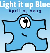 Light-it-up-blue-200px