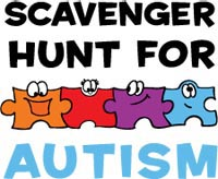 Scavenger-hunt-logo-200px