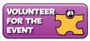 Volunteer for the Scavenger Hunt