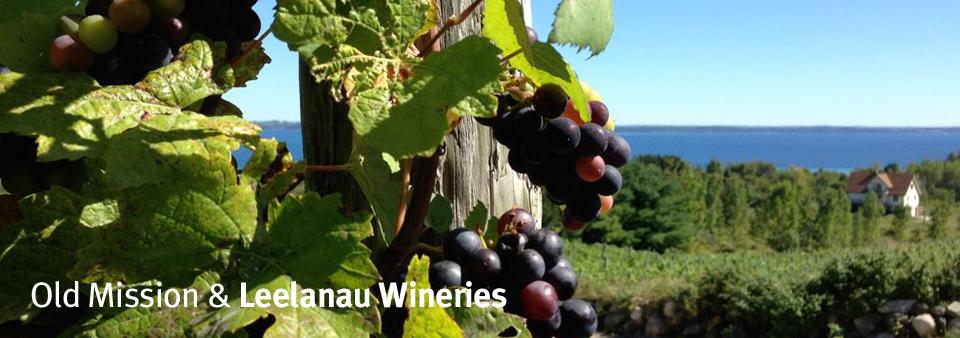 TraverseTraveler-wineries