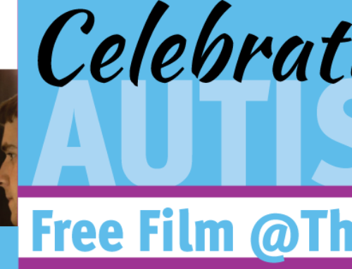 Free Events in Traverse City to Celebrate Autism
