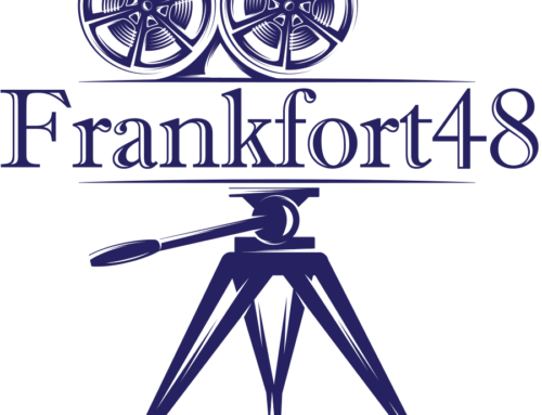 New Award Added to Frankfort48 Film Contest