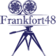 Frankfort48 Film Contest logo
