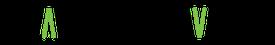 Traverse Traveler Logo
