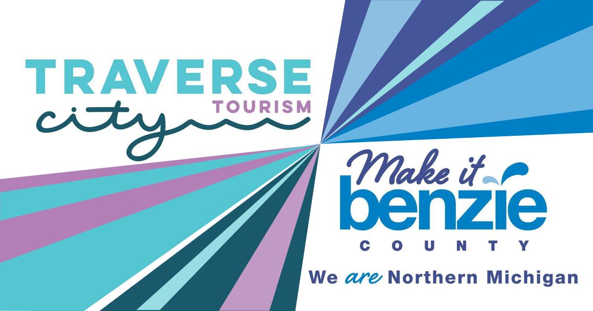 Tourism Bureaus Unite